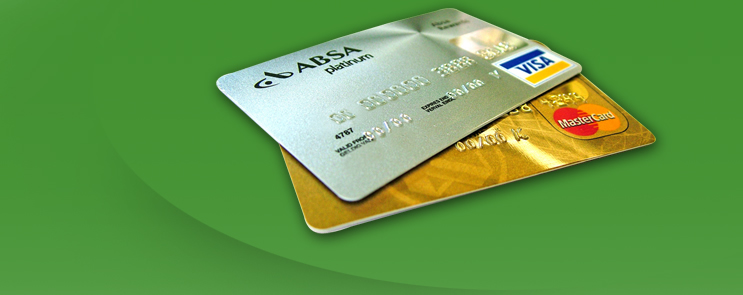 credit cards. Pakistan Credit Card Offers